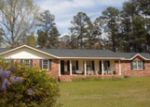 Sheriff Sale in Milledgeville 31061 PETTIGREW RD NW - Property ID: 70098056685