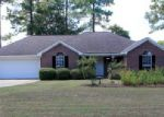 Sheriff Sale in Leesburg 31763 STAPLETON DR - Property ID: 70098094791