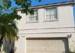 Sheriff Sale in Hollywood 33028 NW 6TH CT - Property ID: 70098176240