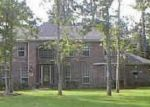 Sheriff Sale in Tomball 77377 TIMBERLAKE OAKS DR - Property ID: 70098614664