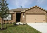 Sheriff Sale in Baytown 77521 ACACIA LN - Property ID: 70098627804