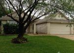 Sheriff Sale in Spring 77379 MARKRIDGE DR - Property ID: 70098634814
