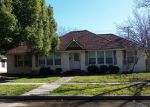 Sheriff Sale in Baytown 77520 FLORIDA ST - Property ID: 70098667660