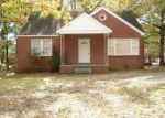 Sheriff Sale in Rocky Mount 27801 BEDFORD RD - Property ID: 70098953656