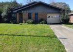 Sheriff Sale in Lake Charles 70607 BRENTWOOD ST - Property ID: 70099079796