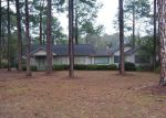 Sheriff Sale in Tifton 31794 14TH ST W - Property ID: 70099160817