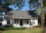 Sheriff Sale in Tifton 31794 DAVIS AVE - Property ID: 70099171770