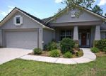 Sheriff Sale in Fernandina Beach 32034 SAGAPONACK DR - Property ID: 70099242270