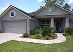 Sheriff Sale in Fernandina Beach 32034 SAGAPONACK DR - Property ID: 70099242270