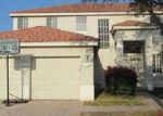 Sheriff Sale in Fort Lauderdale 33326 HERITAGE DR - Property ID: 70099277763