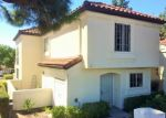 Sheriff Sale in Chula Vista 91913 EASTSHORE TER - Property ID: 70099319805
