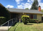 Sheriff Sale in Santa Rosa 95403 WESTVALE CT - Property ID: 70099335115