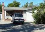 Sheriff Sale in Woodland Hills 91367 FALLBROOK AVE - Property ID: 70099393824