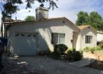 Sheriff Sale in Woodland Hills 91364 DUMETZ RD - Property ID: 70099413523