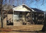 Sheriff Sale in Hartselle 35640 TALL PINE RD - Property ID: 70099434995