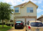 Sheriff Sale in Houston 77083 MAXIMOS DR - Property ID: 70099712660