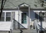 Sheriff Sale in Mastic 11950 GORES DR - Property ID: 70100059535