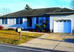 Sheriff Sale in Beachwood 08722 BEACHWOOD BLVD - Property ID: 70100262310