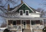 Sheriff Sale in Luxemburg 54217 MAPLE ST - Property ID: 70100988478