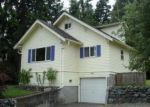 Sheriff Sale in Everett 98203 S 4TH AVE - Property ID: 70101049352