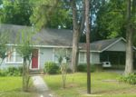 Sheriff Sale in Alvin 77511 W DUMBLE ST - Property ID: 70101255200