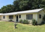 Sheriff Sale in Comanche 76442 TWIN CREEK RD - Property ID: 70101295946