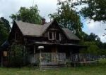 Sheriff Sale in Arden 28704 CHRIST SCHOOL RD - Property ID: 70101481642
