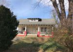 Sheriff Sale in Marion 28752 MORGAN TER - Property ID: 70101533310