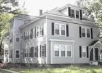 Sheriff Sale in Fitchburg 01420 CLARENDON ST - Property ID: 70101768508