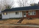 Sheriff Sale in Oxon Hill 20745 COLONY RD - Property ID: 70101811877