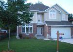 Sheriff Sale in Melrose Park 60164 ALTGELD ST - Property ID: 70101912155