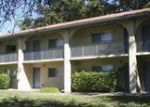 Sheriff Sale in Fort Lauderdale 33351 NW 42ND PL - Property ID: 70102103561