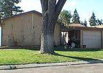 Sheriff Sale in Modesto 95350 CHADWICK CT - Property ID: 70102263415