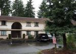 Sheriff Sale in Kirkland 98034 NE 117TH PL - Property ID: 70102405769