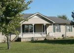 Sheriff Sale in Murfreesboro 37129 SIERRA DR - Property ID: 70102499936