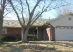 Sheriff Sale in Edmond 73012 BUR OAK DR - Property ID: 70102550286
