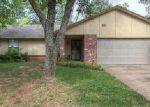Sheriff Sale in Tulsa 74136 S QUAKER AVE - Property ID: 70102554680