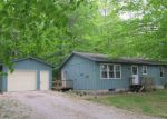 Sheriff Sale in Alanson 49706 MILLER RD - Property ID: 70102795107