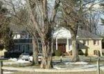 Sheriff Sale in Potomac 20854 BURBANK DR - Property ID: 70102940529