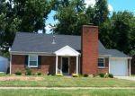Sheriff Sale in Owensboro 42301 PONDER PL - Property ID: 70102982126