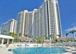 Sheriff Sale in North Miami Beach 33160 ISLAND BLVD - Property ID: 70103060535