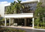 Sheriff Sale in Fort Lauderdale 33326 GOLF CLUB RD - Property ID: 70103070610
