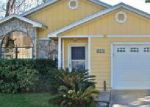Sheriff Sale in Jacksonville Beach 32250 LOWER 8TH AVE S - Property ID: 70103209893