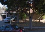 Sheriff Sale in Sunnyvale 94087 LOIS AVE - Property ID: 70103230464