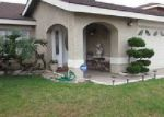 Sheriff Sale in Los Angeles 90047 S TROJAN AVE - Property ID: 70103281265