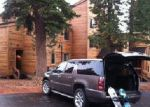 Sheriff Sale in Truckee 96161 GOLD BND - Property ID: 70103306228