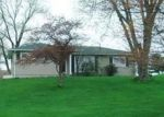Sheriff Sale in Mogadore 44260 CONGRESS LAKE RD - Property ID: 70103600106