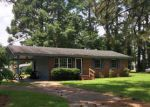 Sheriff Sale in Elizabeth City 27909 BONNER DR - Property ID: 70103650934