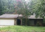 Sheriff Sale in Charlotte 28212 BUTTERWICK LN - Property ID: 70103699539