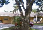 Sheriff Sale in Fort Lauderdale 33317 SW 54TH AVE - Property ID: 70104123946